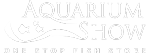 Aquarium Show - One Stop Fish Store - Sunrise, South Florida