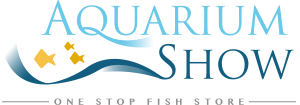 Aquarium Show Usa - One Stop Fish Stop
